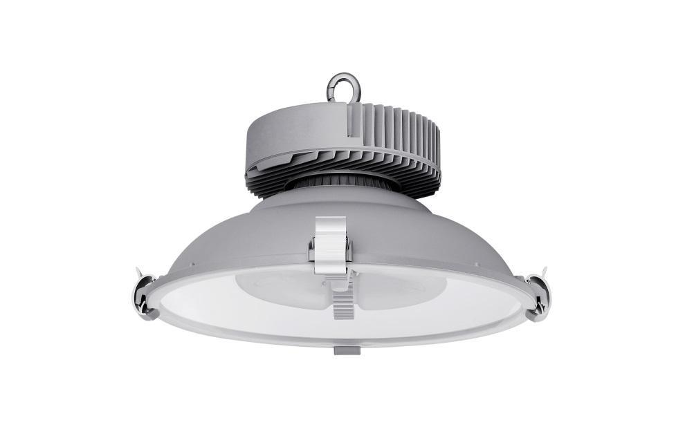 Inductie verlichting - EnergyFirst