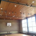 Hummelingschool Hilversum