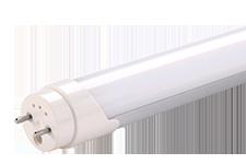 Energiezuinige verlichting - Led TL