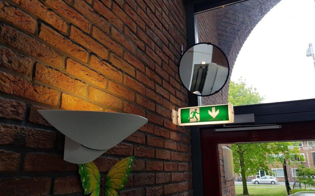 VvE Velsen-Noord